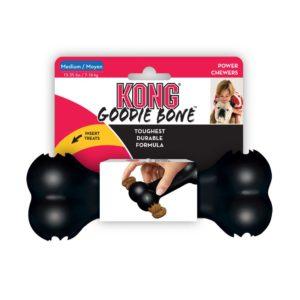 KONG - Extreme Goodie Bone (M)