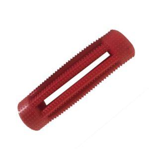 BUBIMEX - Denties Toy (S)