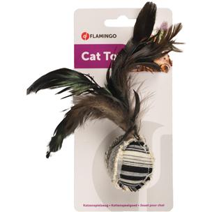 FLAMINGO - Jouet pour chats