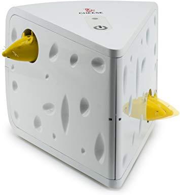 FROLICAT - Cheese