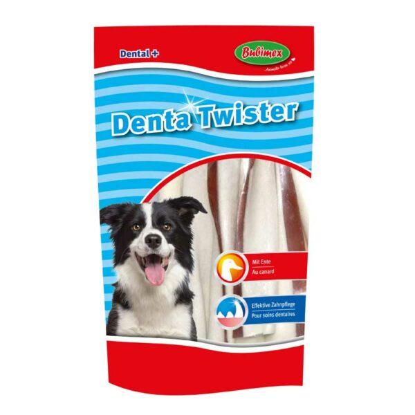 BUBIMEX - Dental Twister 15cm