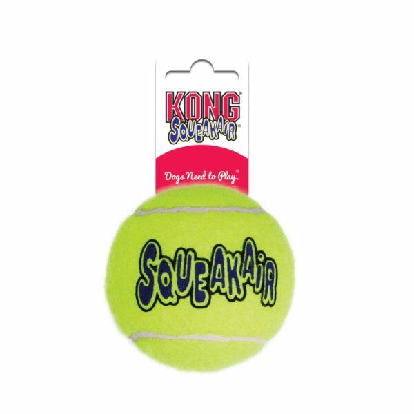 KONG - SqueakAir Balls (XL)