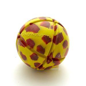 Coloured Ball - Goughnuts