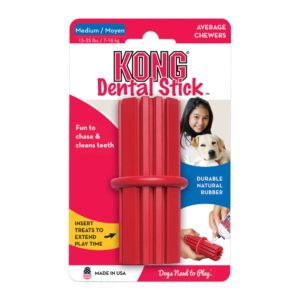 KONG - Dental Stick