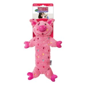 KONG - Low Stuff Speackles Pig