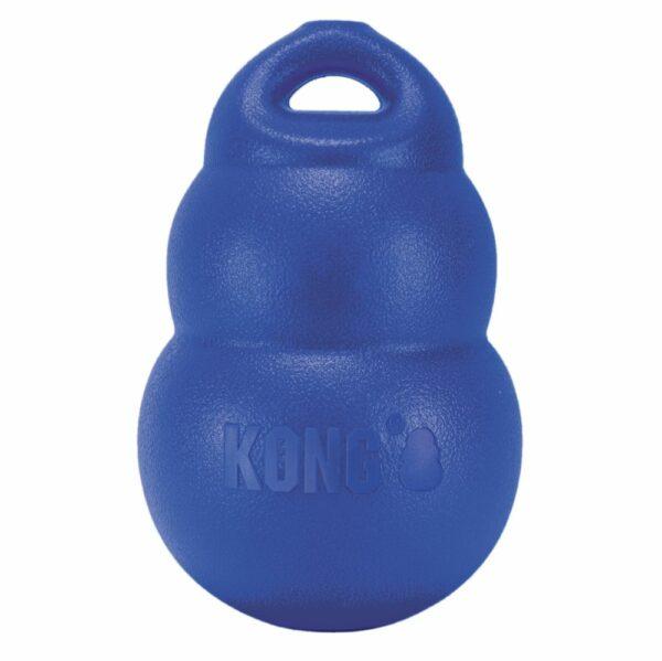 KONG - Bounzer Ultra (L)