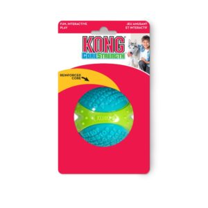 KONG - Corestrength Ball (M)