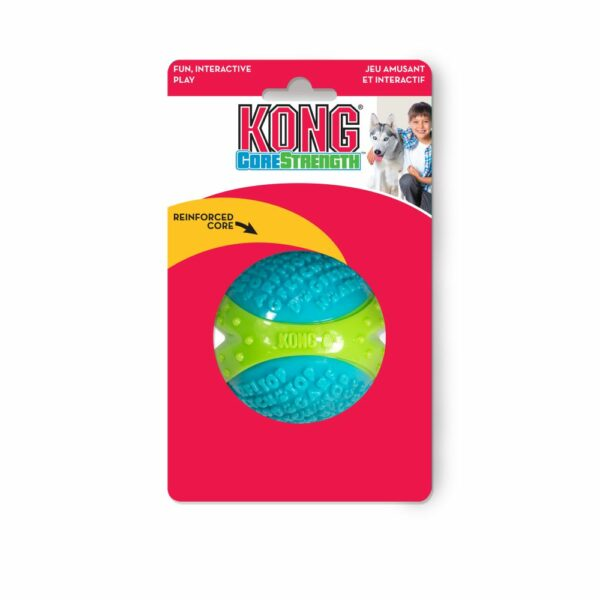 KONG - Corestrength Ball (L)