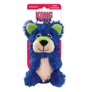 KONG - Hugzz Fox