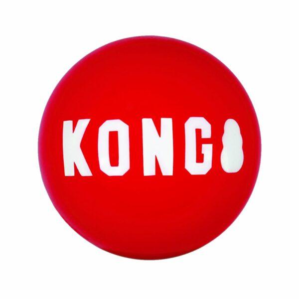 KONG - Signature Ball (S)