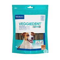 Veggie Dents (5-10kg)