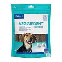 Veggie Dents (10-30kg)