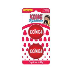 KONG - Signature Ball (L)