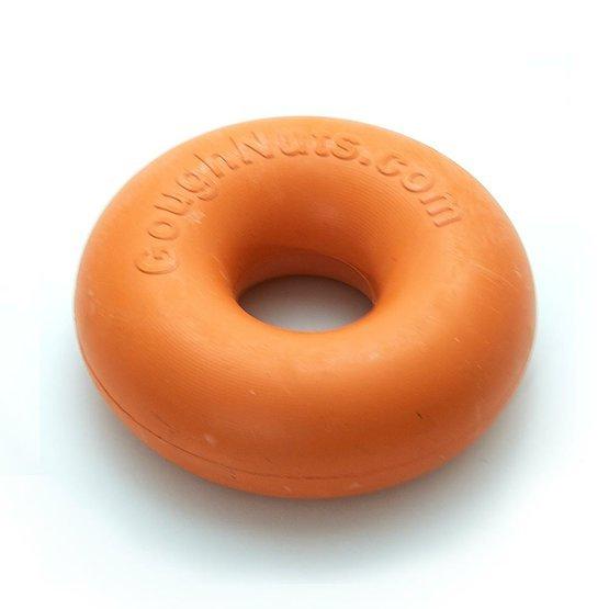 Small Coloured Ring - GoughNuts