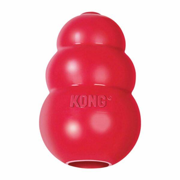 KONG - Classique Large