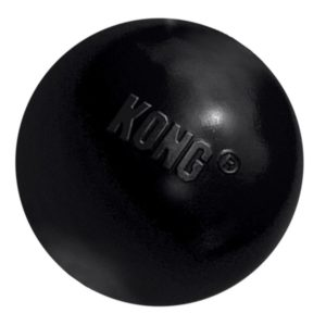 KONG - Extrême Ball Medium/Large