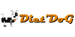 diet-dog-min