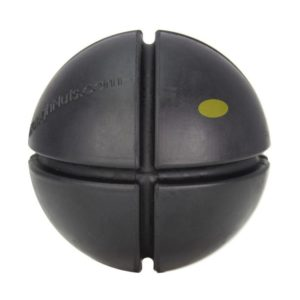 Ball Black Pro 50