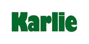 karlie-min