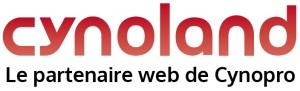 logo-cynoland-specialiste-animalerie_w300