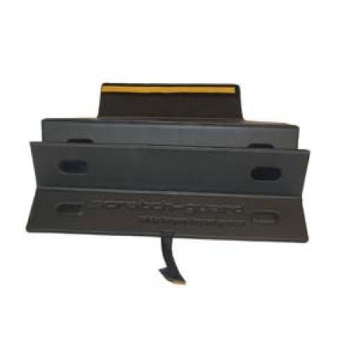 Protection de coffre Scratch-guard - 4PETS